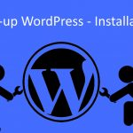 How to Set up WordPress Site – Installation Guide (with Pictures)