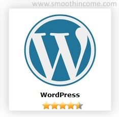 how to set up wordpress -10