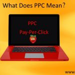 What does PPC mean in Affiliate Marketing