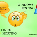What is the difference between Linux and Windows Web Hosting