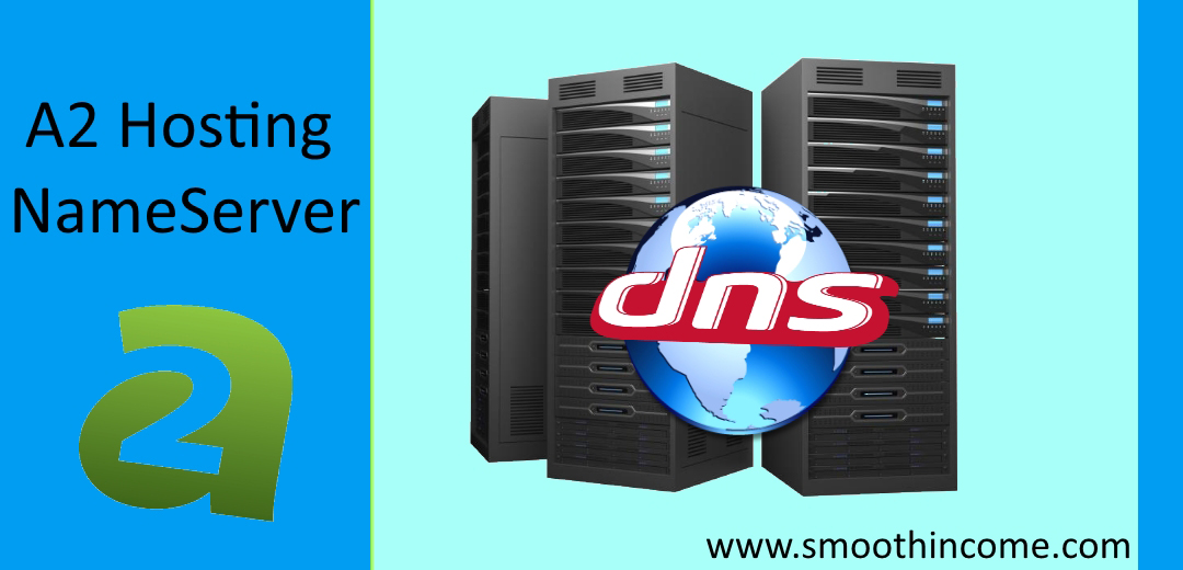 A2 Hosting Nameservers : A2 Hosting DNS Management : A2 Hosting DNS Servers