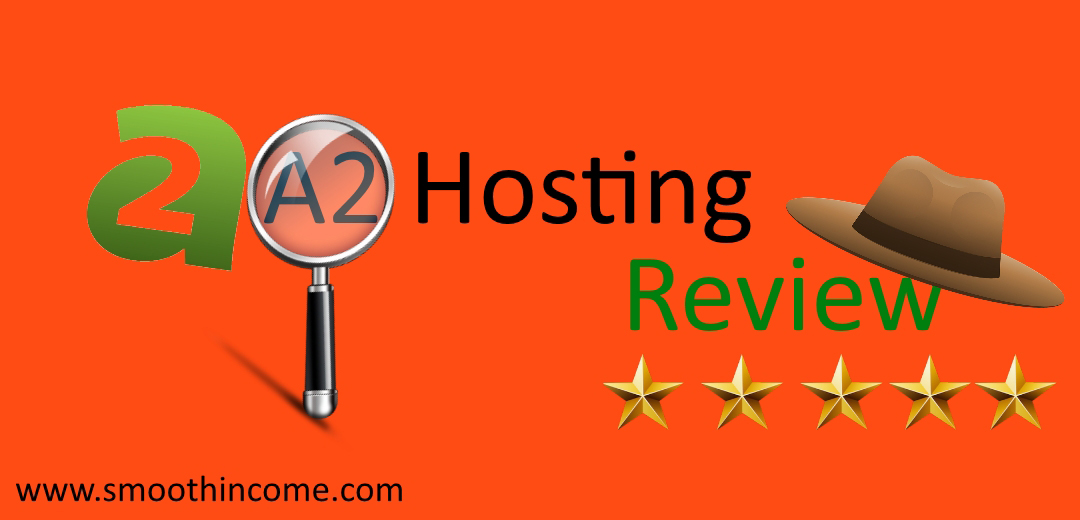 A2 Hosting Reviews: A2 Hosting – Analysis, Evaluation, Assessment and Reviews