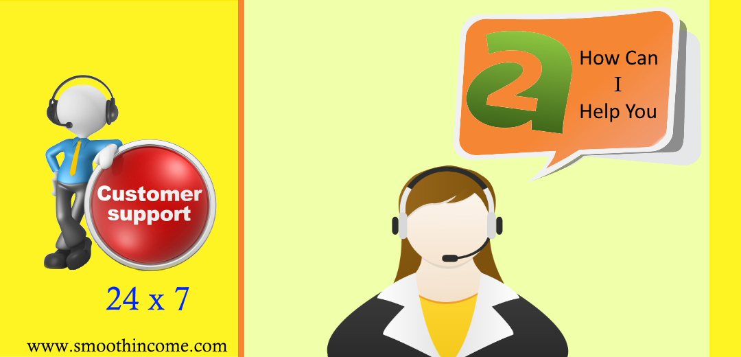 A2 Hosting Tech Support: A2 Hosting Customer Support Review