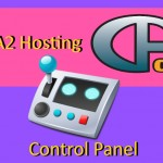 A2 Hosting cPanel A2 Hosting Control Panel A2 Hosting cPanel Login