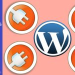 Best WordPress Plugins for Beginners - Top essential plugins