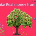 How to make real money from your blog