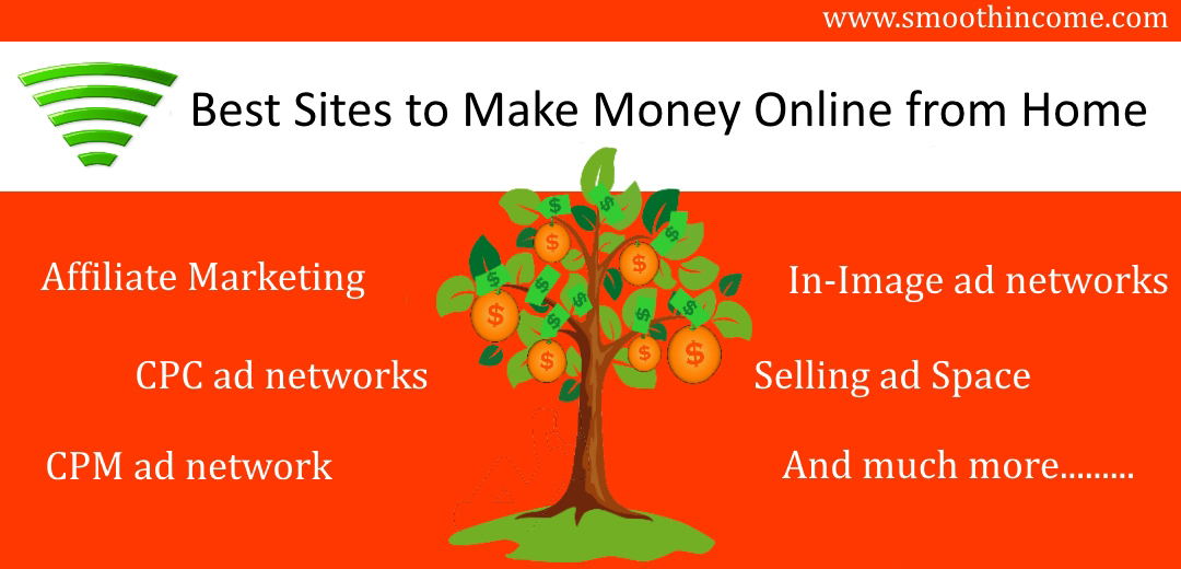 How to buy and sell websites and get a good profit online for Buy and sell online sites