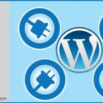 Best and Must Have Free WordPress Plugins