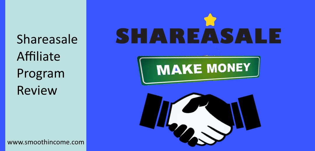 Image result for ShareASale